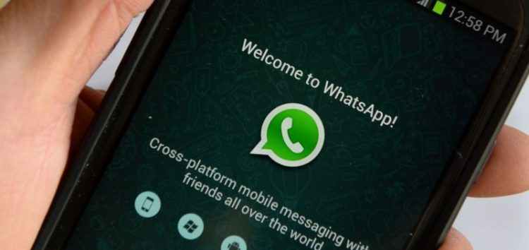 Want to Make Money While You Chat? WhatsApp Finally Launches Digital Payment Service