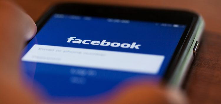 Big Deal! Facebook Launches Africa's First SME Council in Nigeria