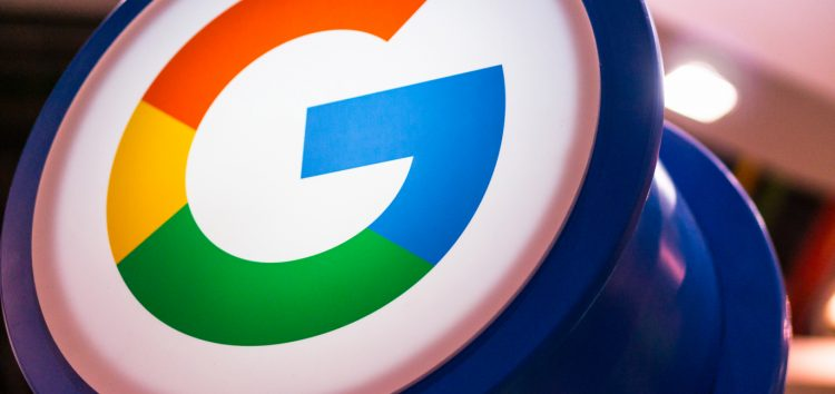 """#WhatsNew: """"Pay With Google""""Makes Payments Easier, Faster and Safer!"""
