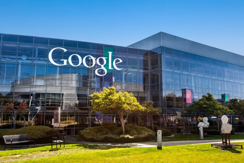 Google Faces Antitrust Probes Over Possible Misdealings in its Advertising Practices