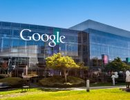 EU Slams Google with N613.1 Billion Fine Over Anti-Competition Activities