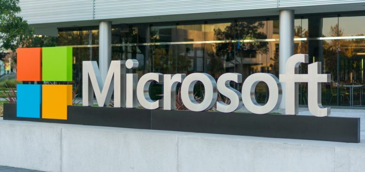 Battle for the Cloud: Microsoft Offers Local Azure Stack cloud Service to Governments