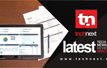 What do we do at Technext.ng? We are All About Technology News and Analysis