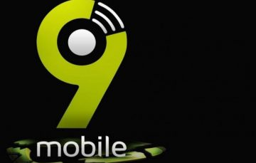 9Mobile: NCC, CBN's Intervention Saved Nigerians From Disaster- Danbatta