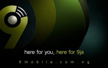 Virgin Mobile, BUA Group and Vodacom Among Potential Buyers of 9Mobile Network