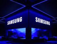Samsung posts record $63.1bn revenue in Q3 despite 6% drop in smartphone shipment