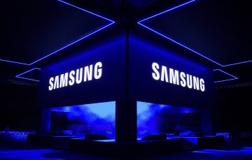 Samsung Earnings Soar in Q2 Report, May Possibly Overtake Apple