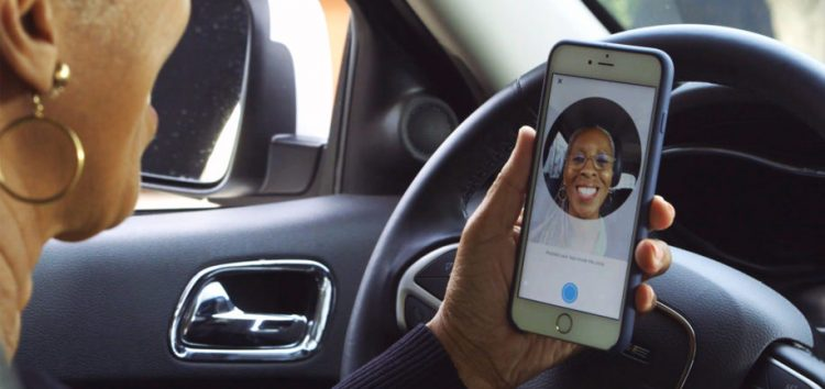 Uber Introduces Real-Time ID in Nigeria, Ghana and Kenya to Boost Security for Users