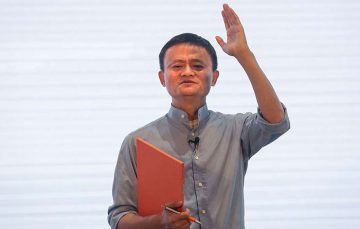 TechNext Weekly: Jack Ma Announced a $10 million African Fund, #RemitaAppLaunch is Changing the Way we Bank