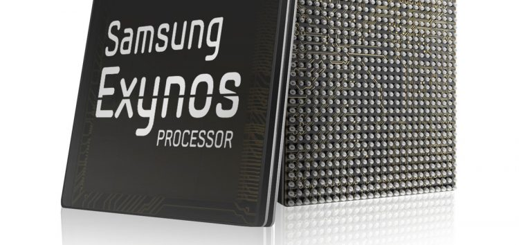 Samsung Releases Super-fast Modem With Download Speed of 1.2 Gbps