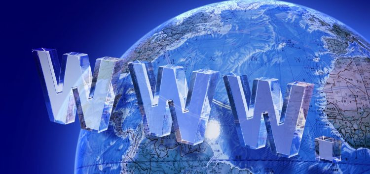 Nigeria is Eighth in Global Ranking Of Internet Users, Lagos is First In Nigeria