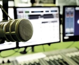 BBC World Service Launches The Pidgin Digitalised Platform