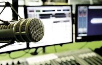 BBC World Service Launches The Pidgin Digitalised Platform