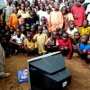 China, Via Star Times-NTA Union Makes Move To Digitise Nigerian Villages