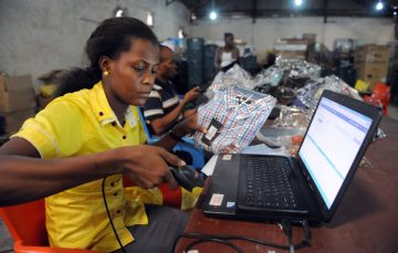 As NCC Targets 65% Broadband Penetration by 2024, a Look at Nigeria's Broadband Journey So Far