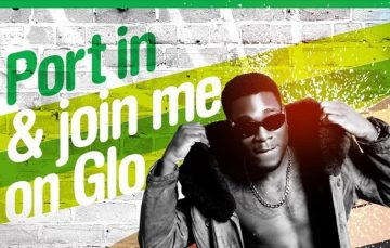 #GloFreedataday: NCC Orders Glo to Suspend Promo Over Breach