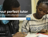Startup Review: Tuteria  is Helping People Learn Formal and Informal Skills