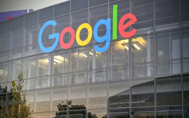 Google to combat fraud by giving users access to advertisers' history and details