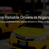 Next Startup Review- Get Reliable Drivers in Nigeria With Driversng
