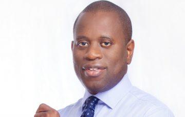 ntel Replaces Kamar Abass as CEO, as Skye Bank Seeks Company Seizure