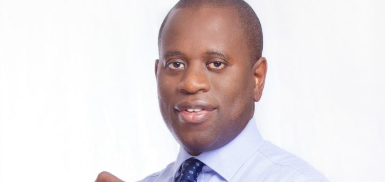 ntel Replaces Kamar Abass as CEO, as Skye Bank Seeks Company Seizure
