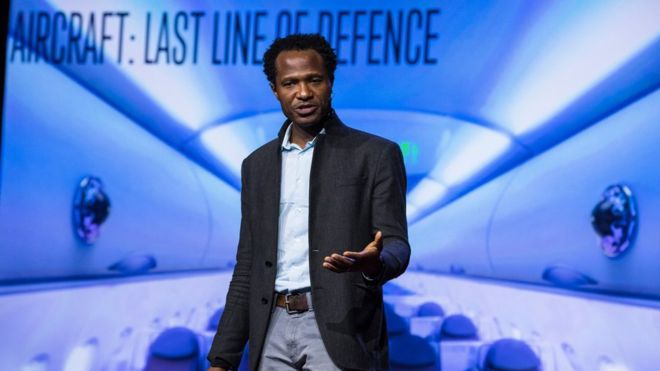 Oshiorenoya Agabi- LeadershipNG 2