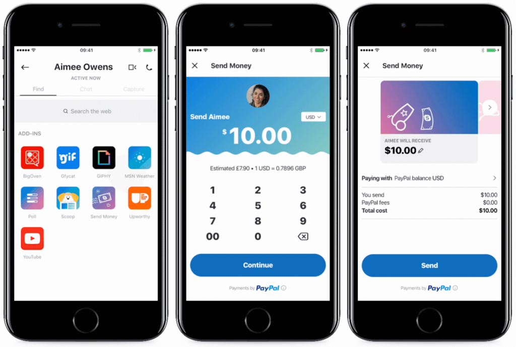 Paypal Launches virtual card-2