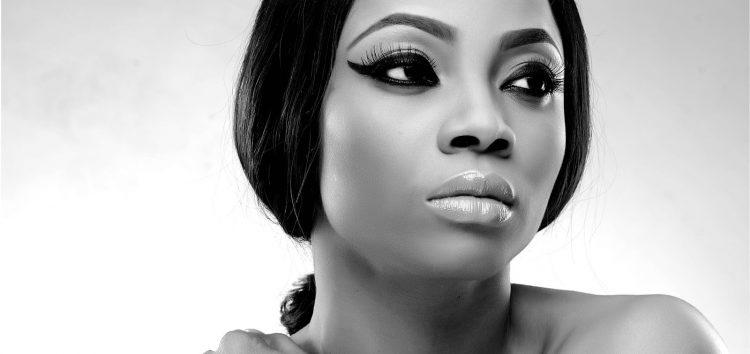Technext Weekly Review: Toke Makinwa Sparked a War Over WhatsApp Call