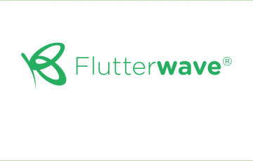 RavePay By Flutterwave Introduces Digital POS For Global Payments