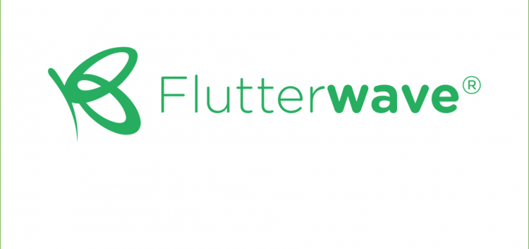 Flutterwave Partners Flywire to Make International Payments Super Easy!