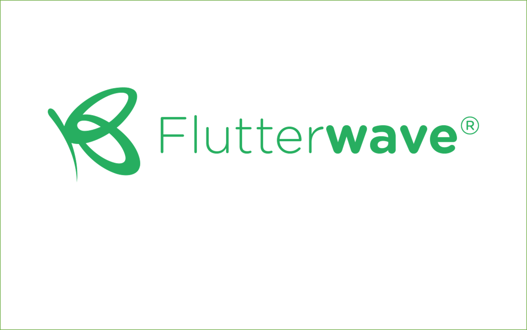 Flutterwave Barter As Egmont Plans To Expel Nigeria, What Alternatives Exist For International Payment?