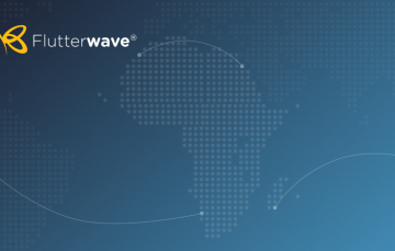 Flutterwave Can Now Do More Than Flutter With the Recent  $10 million Funding