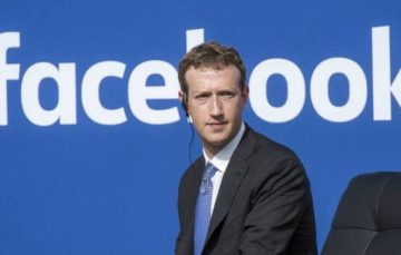 Facebook Commits $130 Million to a Content Oversight Board to Ensure that it Stays Accountable
