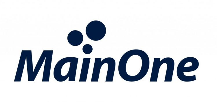 Expect Better Internet Service as MainOne Upgrades to IPv6 on IXPN