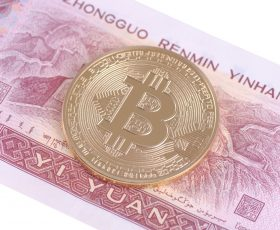 As the Value of Bitcoin Keeps Rising, When is the Best Time to Sell?