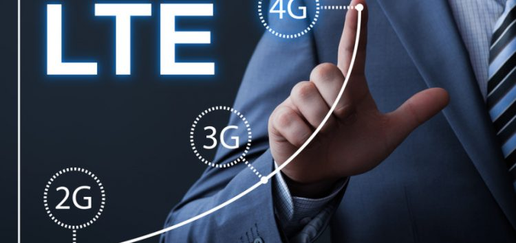 Revealed: Reasons Your 4G Unlimited Data Bundle May be Limited After all