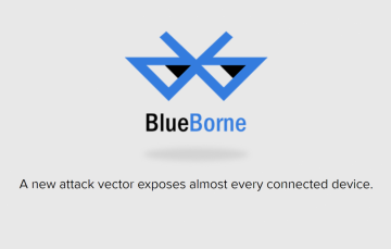 BlueBorne Vector Attack Can Control Your Device Without Your Permission