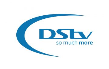 'No Announcement on Pay-Per-View'- DSTv Remains Undaunted Despite TSTV Threat