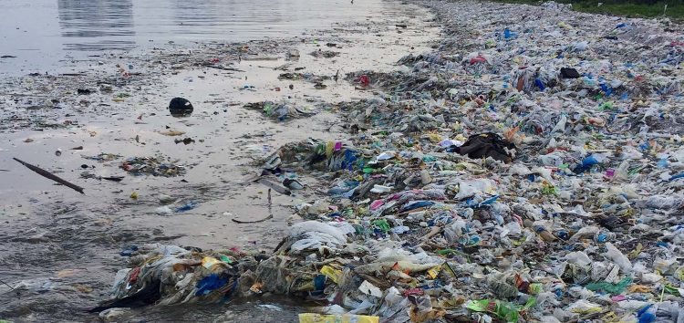 #Environment: Costa Rica to Ban all Single-Use Plastics by 2021