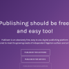 Review: Publiseer is a Digital Publishing Platform For Nigerian Authors