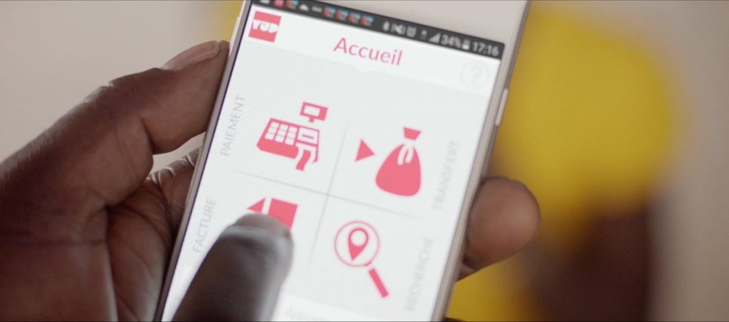 SocGen Target the Unbanked in Sub-Sahara Africa With 'YUP' Digital Wallet