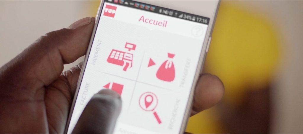 SocGen Target the Unbanked in Sub-Sahara Africa With 'YUP' Digital Wallet