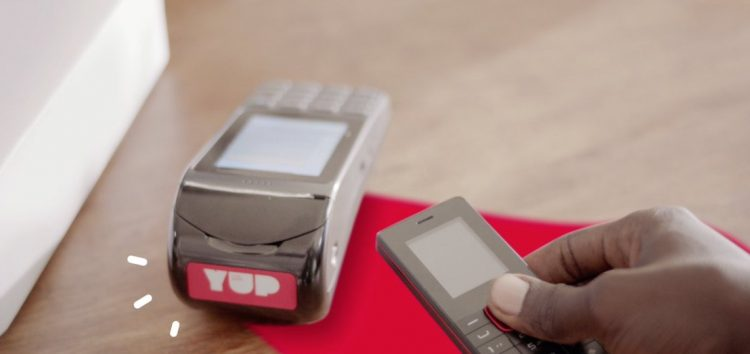 SocGen Targets the Unbanked in Sub-Sahara Africa With 'YUP' Digital Wallet