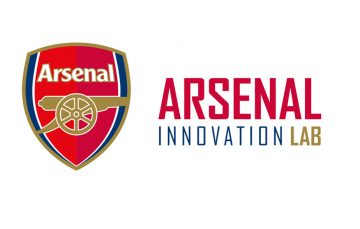 Football Meets Tech: Get Funding, Training from Arsenal FC Innovation Lab