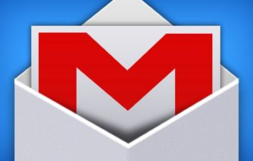 New Gmail Feature Allows You Click Phone Numbers and Email Address