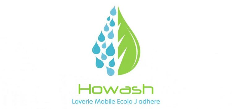 Meet 'Howash', Cameroonian Startup that Offers Portable Car Wash Service in Minutes