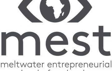 MEST Appoints New MD in a Bid to Boost More African Startups