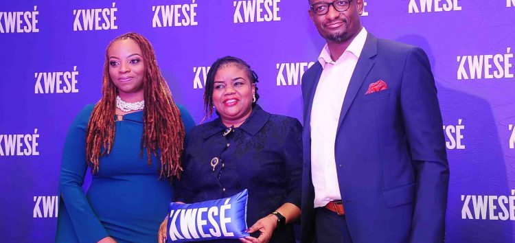 Another Platform, Kwesé TV Storms the Nigerian Market With 3, 7 & 30 Days Subscription Plans