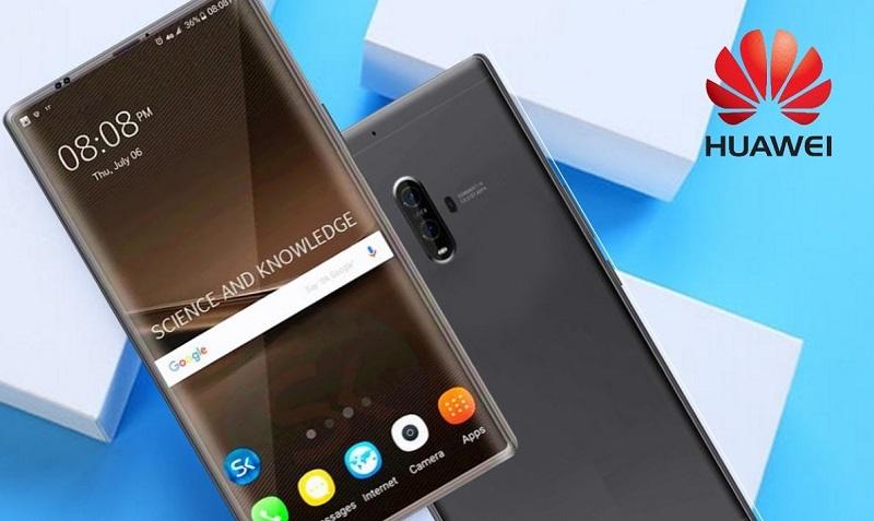 Huawei Mate 10, Samsung Suffers 27% Decline as Global Smartphone Sales Plummet by 20% in Q2 2020