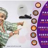 TSTV to Begin Commercial Operation on November 1st, 5000 Decoders for Give-Away Next Week